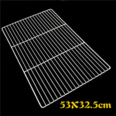 stainless steel crimped wire mesh for barbecues grill, crimped wire mesh sheet for sale